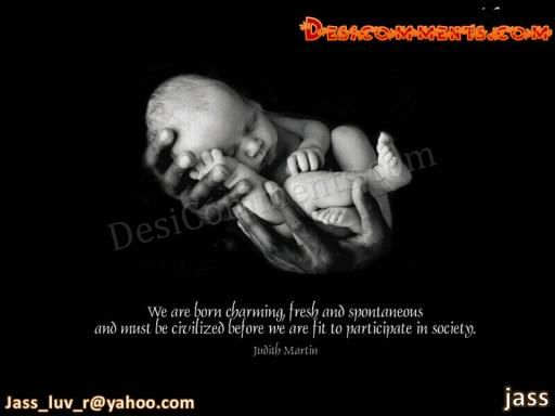 Newly Born Baby Girl Newly Born Babies Quotes