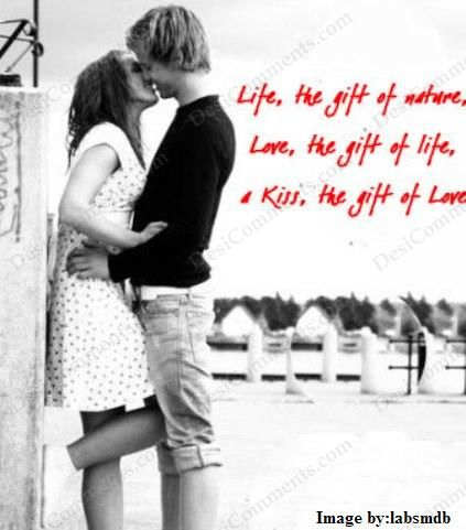 Gift of love desicomments gift of love negle Choice Image