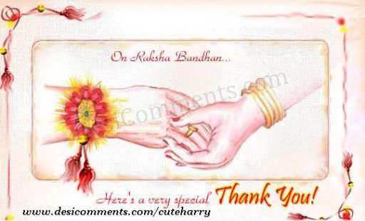 Raksha-Bandhan-Thank-You.JPG