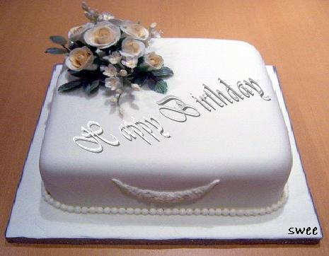 Happy Birth Day **Jahangeer & Saaim** 26138