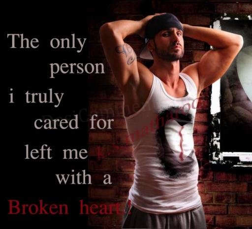 broken heart wallpapers of boys. broken heart. This picture was submitted by k.s.matharoo.