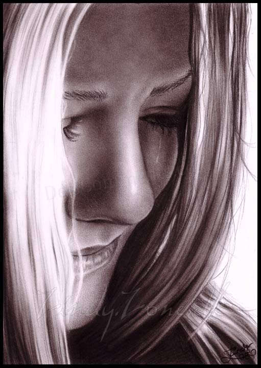 crying sad girl images. sad girl. This picture was submitted by yaad satkoha. HTML Code for Orkut,