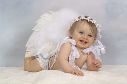 Cute little baby desicomments baby voltagebd Choice Image