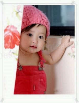 Very cute little baby desicomments very cute little baby voltagebd Choice Image