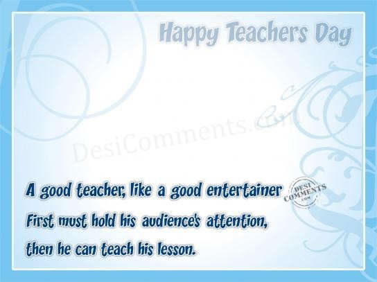 Teachers Day Whatsapp Messages Wallpapers Via Relatably Com