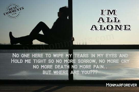 I Have Tears In My Eyes Quotes Off The Hill Magazine