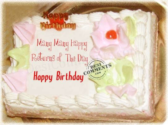 Birthday Cake Images With Priya Name : HAPPY BIRTHDAY PRIYA *** 1422030 Members Lounge Forum