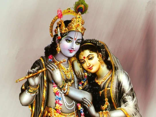 New Friendship Day Radha Krishna Walls Gallery for free download