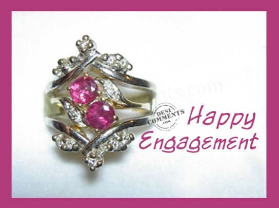 Happy Engagemen... Happy Engagement Wallpapers