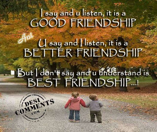 friendship quotes tags. Friendship Quotes