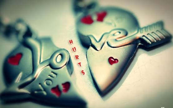 Love Sad Pictures Images Graphics