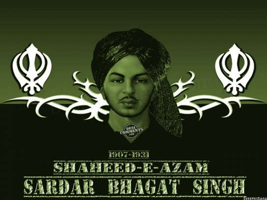 2012 Shaheed-E-Azam movie in hindi free download hd