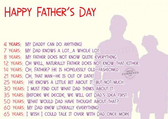 Image result for Good Morning Happy Fathers day quotes