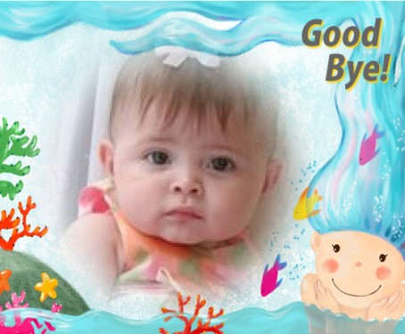 Picture: Good Bye
