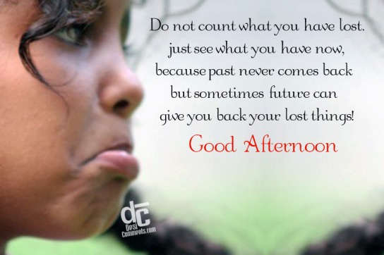 Good Afternoon Quotes For Him: Good Afternoon Pictures, Images, Graphics For Facebook