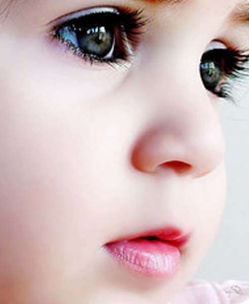 Cute baby desicomments cute baby voltagebd Choice Image
