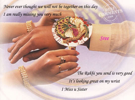 love you sister poems. i miss you sister poems