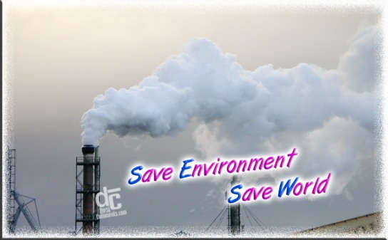Save The World Images Save Environment Save World