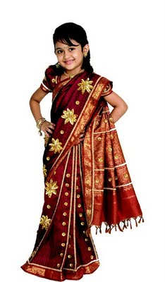 Cute Indian Girl Desicomments Com