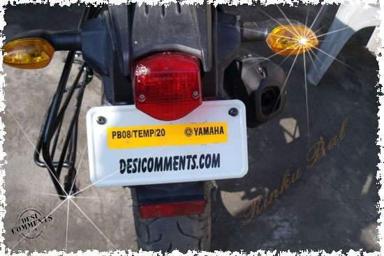 Fan of Desicomments.com
