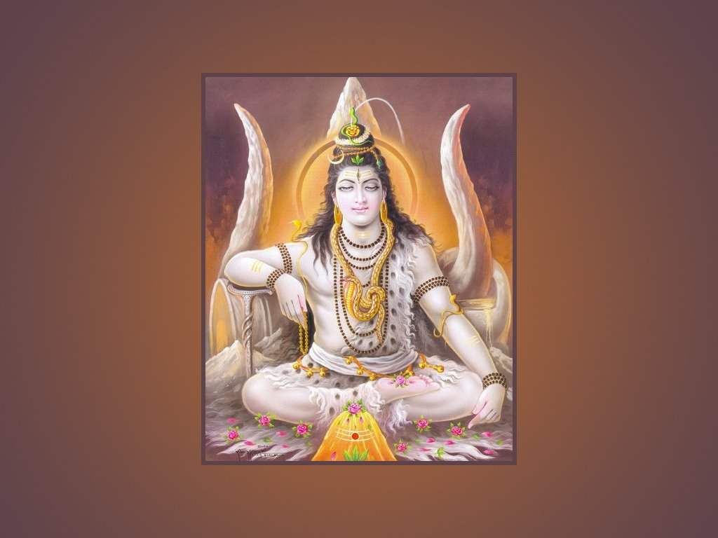 Lord Shiva Graphic Images: Hinduism Pictures, Images, Graphics