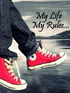 My Life My Rules Desicomments Com