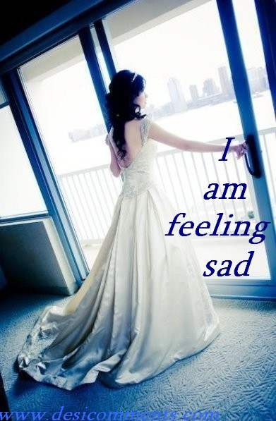 I Am Feeling Lonely Without You Quotes I am feeling sad - Des...