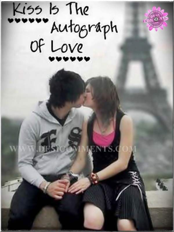 Love Kiss Quotes Wallpaper : Mandeep Dhillon Aimana Jattan Pictures, Images - Page 5
