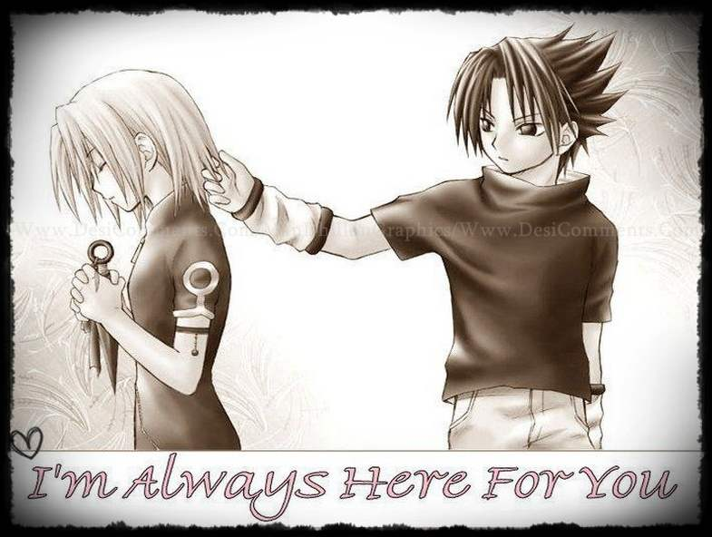 I M Always With You Images Cenksms