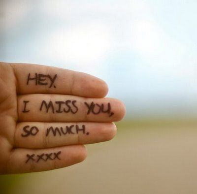 on Miss You So Much   Desicomments Com