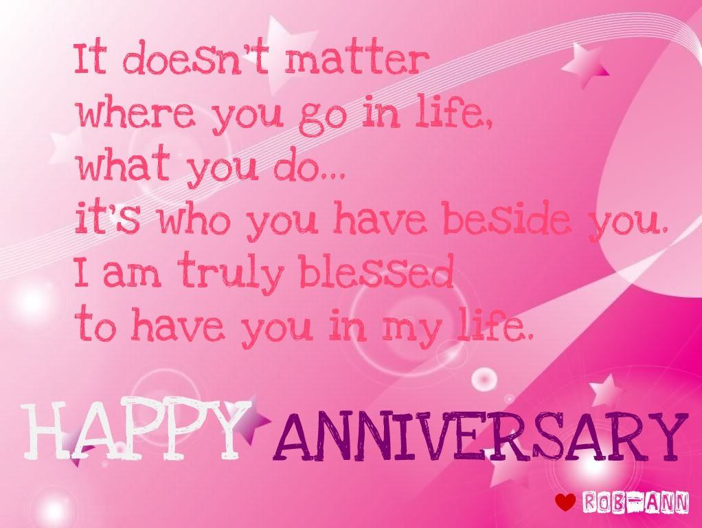 Anniversary Pictures Images Graphics For Facebook Whatsapp Pinterest