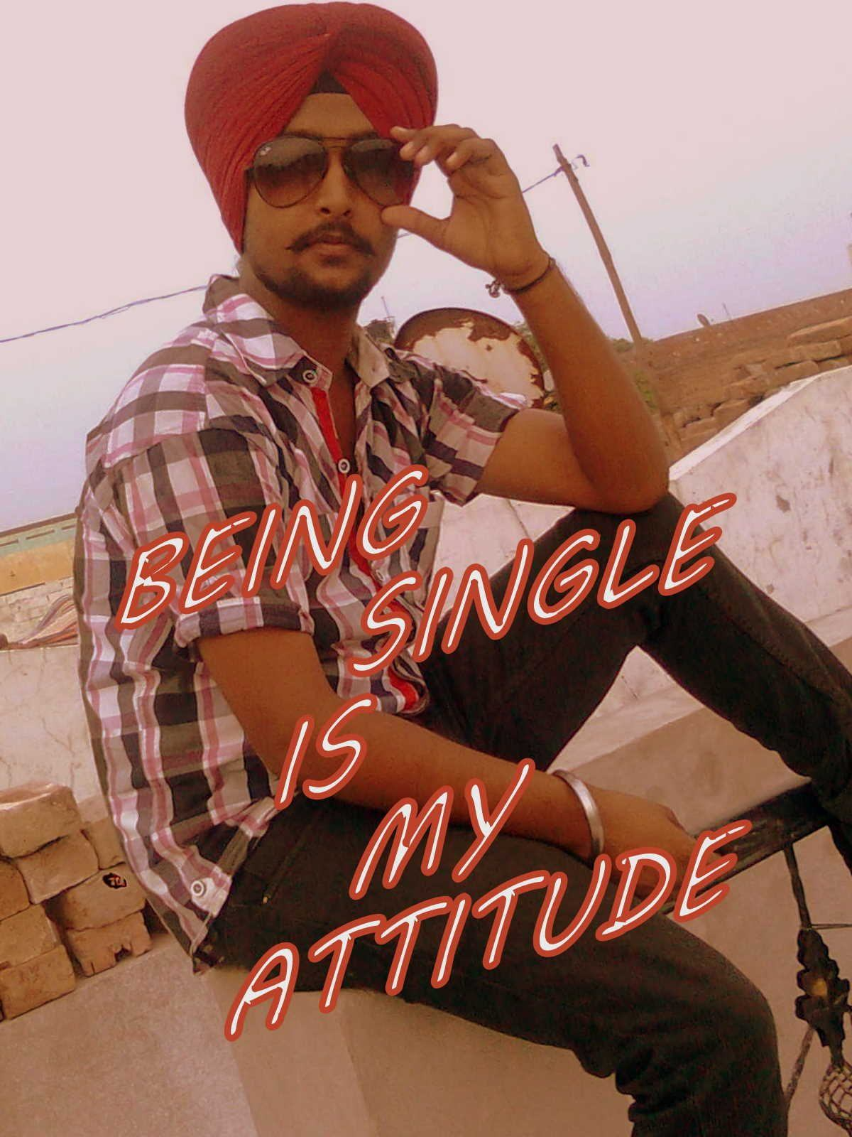 my attitude My attitude i promise myself to be so strong that nothing can disturb my peace of mind to talk health, happiness, and prosperity to every person i meet to make all my friends feel that there is something valuable in them to look at the sunny side of everything and make my optimism.