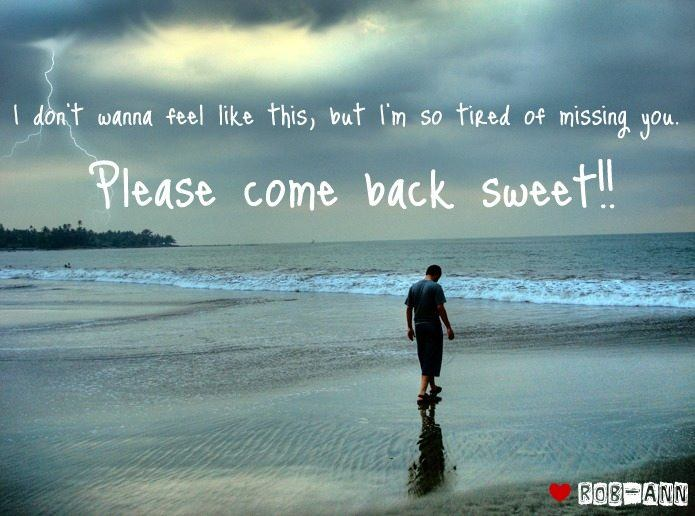 Baby Coming Now Quotes Quotesgram: Baby Come Back Quotes. QuotesGram