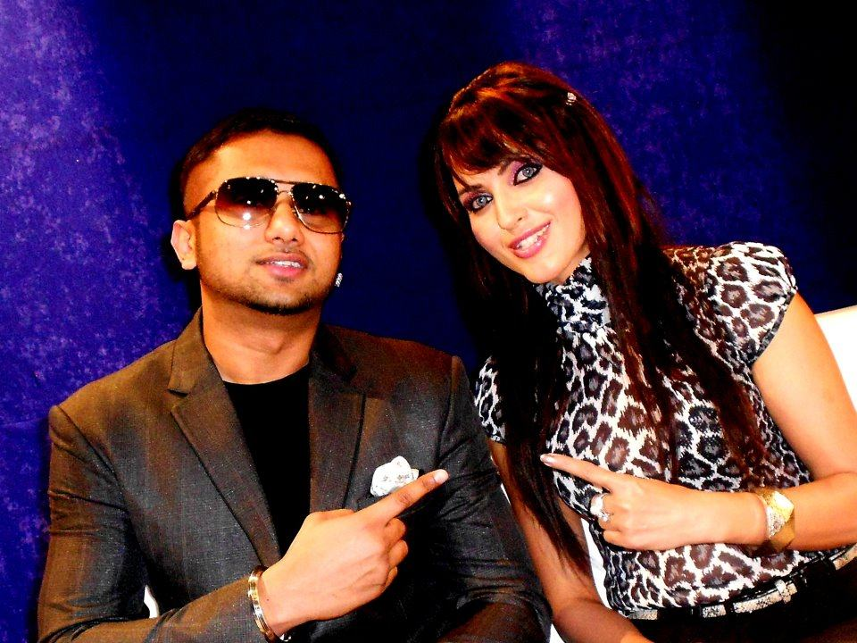 Yo Honey Singh Pictures Images