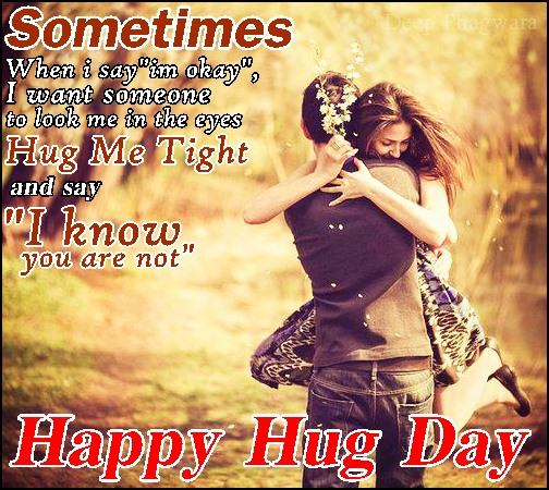 I Want To Cuddle With You Quotes: Hug Day Hindi Quotes. QuotesGram