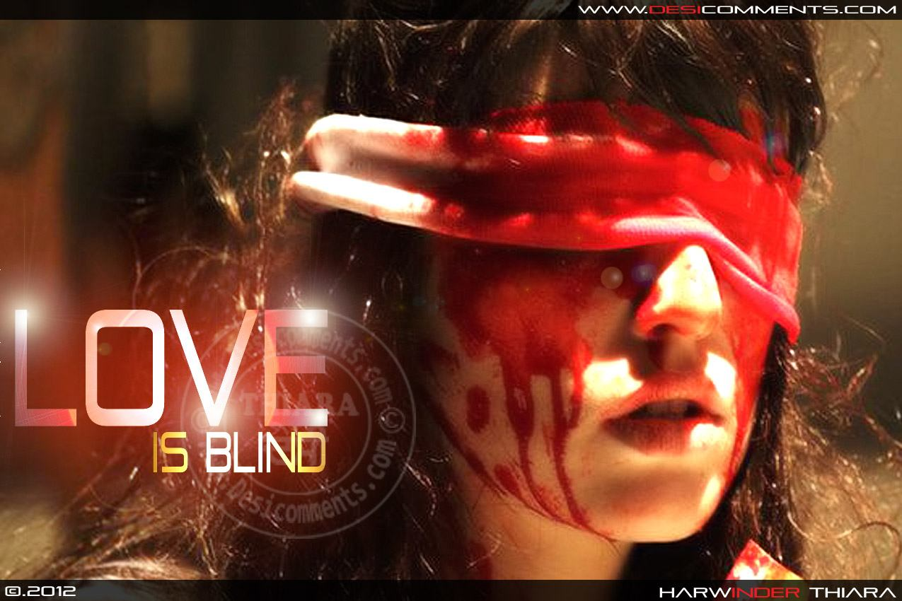 Love Is Blind Desicomments Com