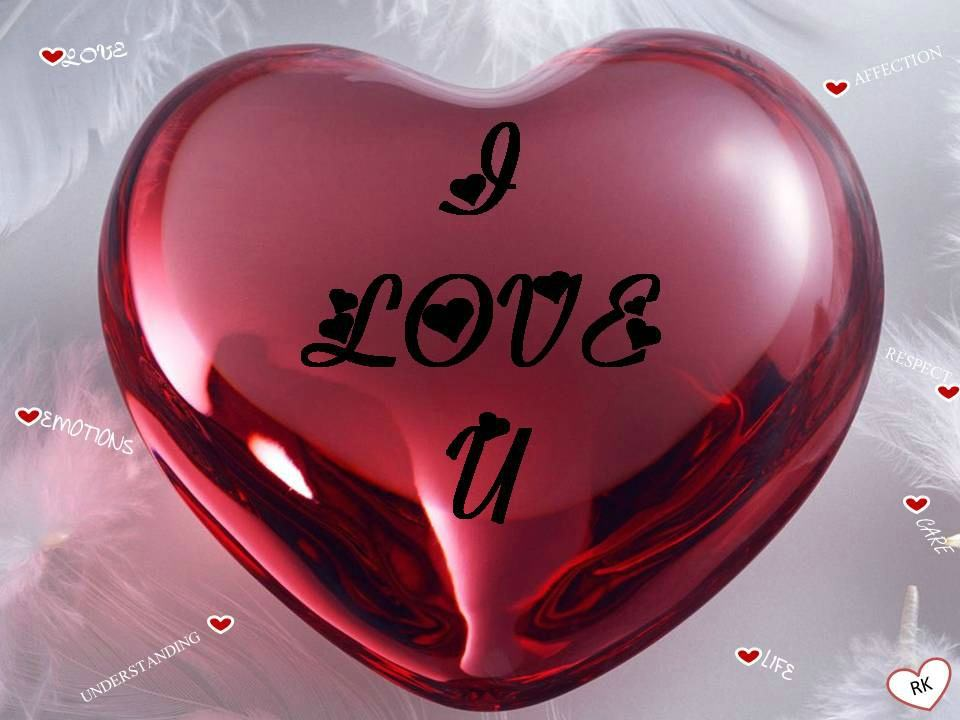 i love you pictures images graphics page 49