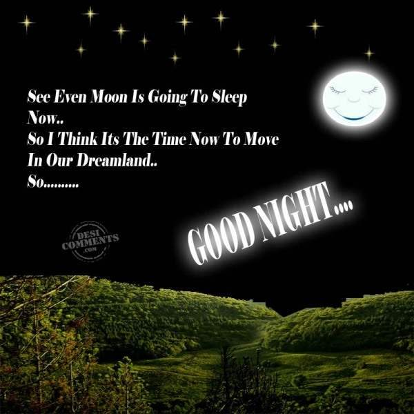 Good Night Pictures Images Graphics Page 16