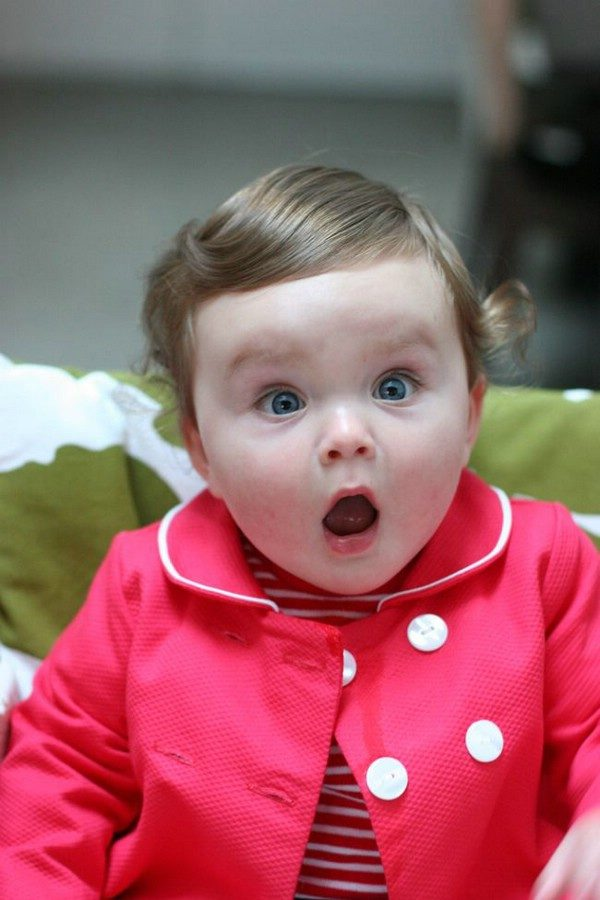 funny expressions of surprise - photo #4