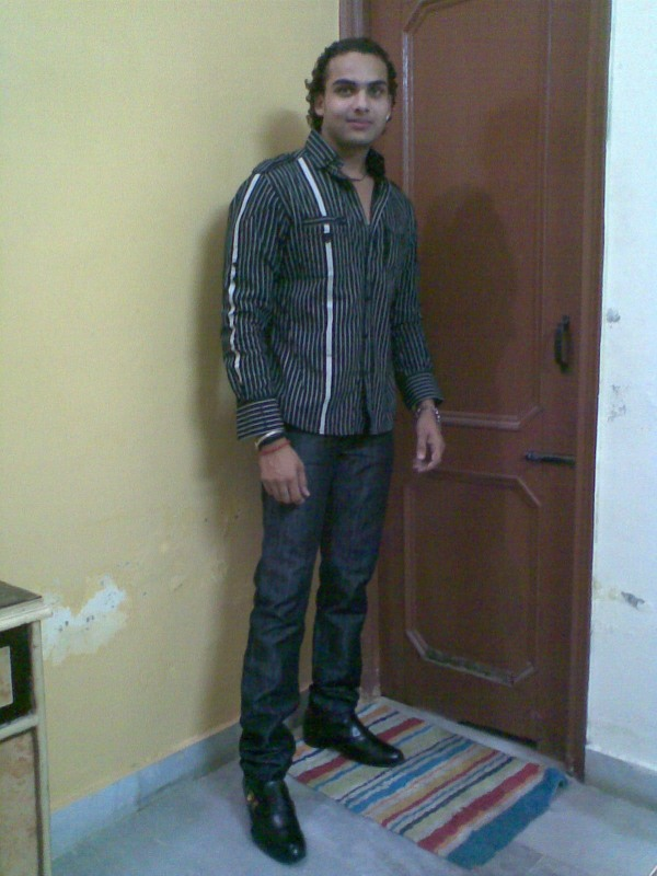 Desi Models (Male) Pictures, Images, Graphics for Facebook ...