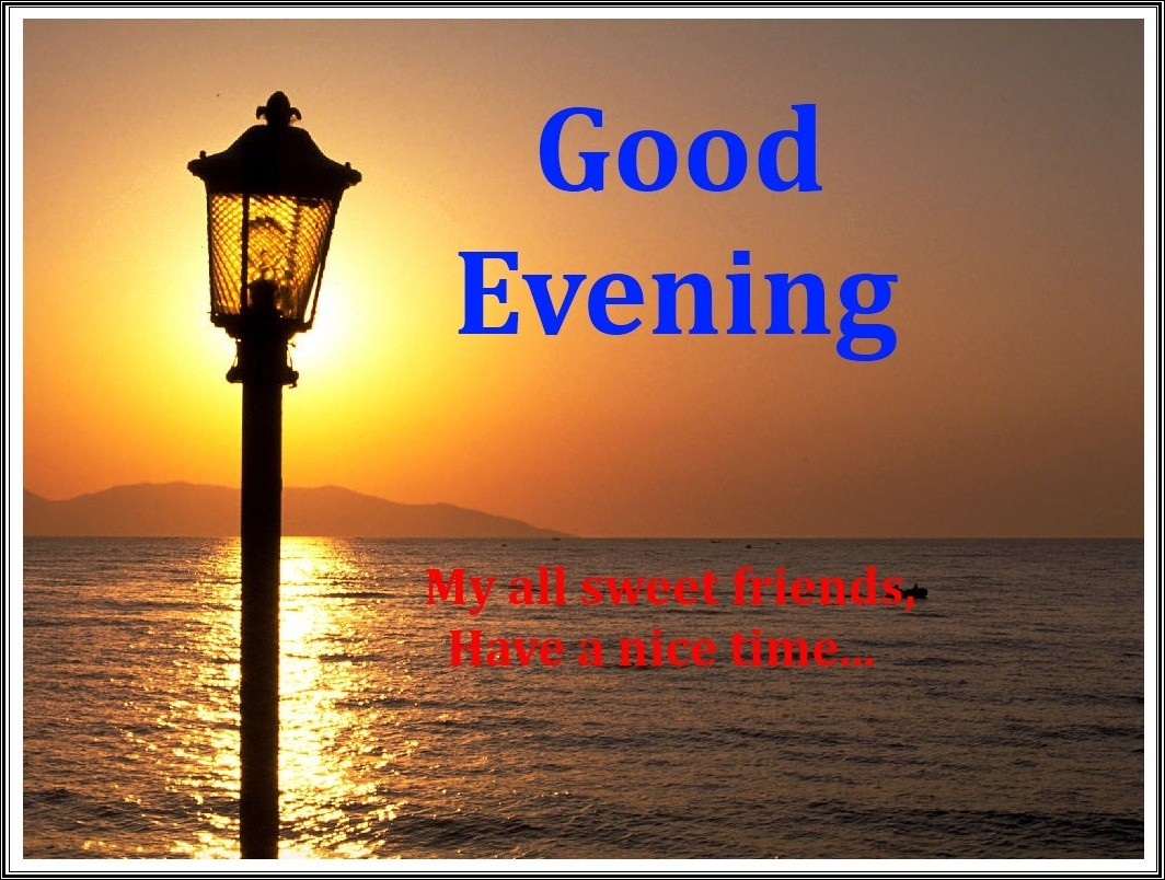 good night with love images download