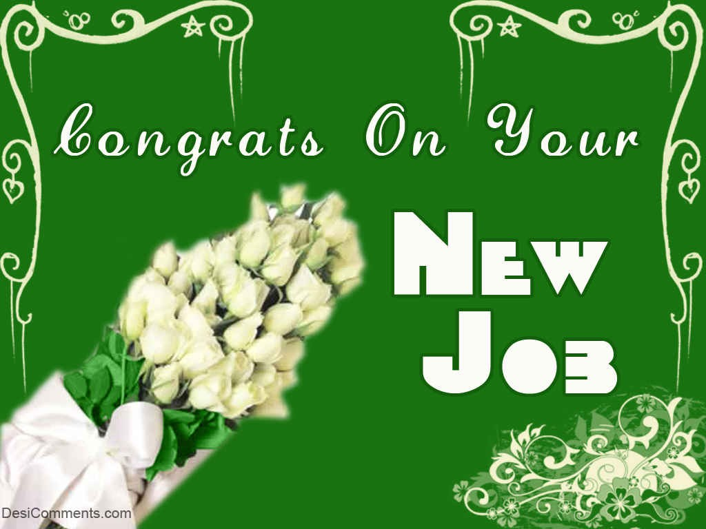 good luck quotes for new job images pictures becuo