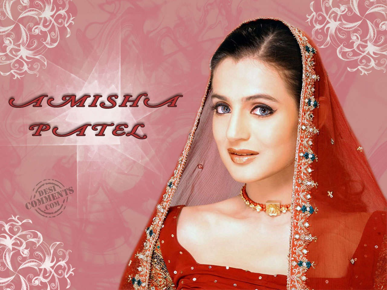 Indian Celebrities (Female) Pictures, Images, Graphics - Page 267