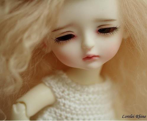 25+ Cool Doll Pictures – Life Quotes