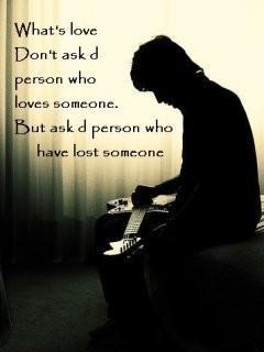 Sad Images Of Love With Quotes In Urdu Boy : Sad Boy - DesiComments.com