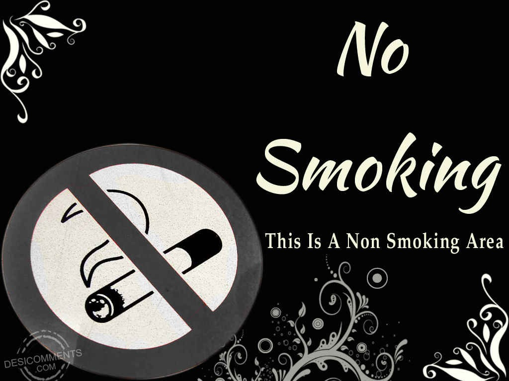 Smoking Pictures Images Graphics Page 2