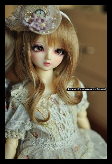 Cute Doll Desicomments Com