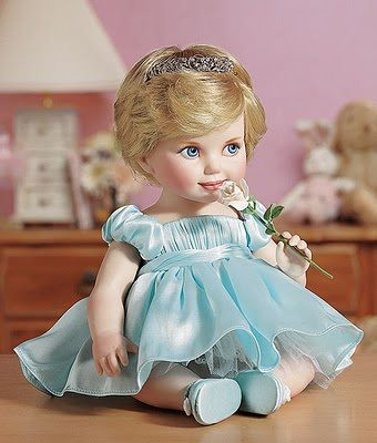 Cute Baby Doll Desicomments Com