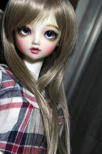 Innocent Doll Desicomments Com