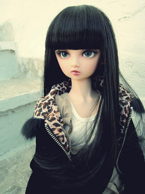doll with black hair desicommentscom